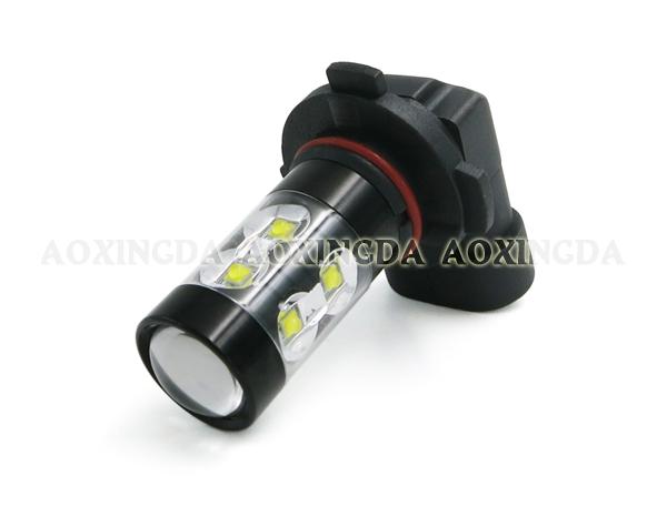 Osram 50W 9005 LED bulb
